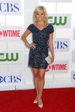 Tiffany Coyne Photo - 29 July 2012 - Beverly Hills California - Tiffany Coyne CBS CW Showtime 2012 Summer TCA Party held at The Beverly Hilton Hotel Photo Credit Byron PurvisAdMedia