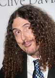 Al Yankovic Photo - 11 February 2016 -  Beverly Hills California - Weird Al Yankovic Pre-GRAMMY Gala and Salute to Industry Icons Honoring Debra Lee held at The Beverly Hilton Hotel Photo Credit Faye SadouAdMedia