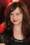 Fiona Dourif Photo 3
