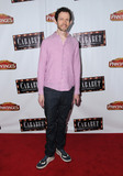 Adam Godley Photo - 20 July 2016 - Hollywood California Adam Godley The opening of Cabaret held at the Hollywood Pantages Theater Photo Credit Birdie ThompsonAdMedia