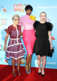Dove Cameron Photo - 9 June 2017 - Los Angeles California - Kristin Chenoweth Jennifer Hudson and Dove Cameron Hairspray Live FYC Event held at Saban Media Center at the Television Academy in North Hollywood Photo Credit AdMedia