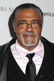 Rosey Grier Photo 3