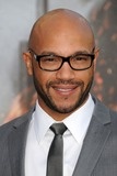 Stephen Bishop Photo 3