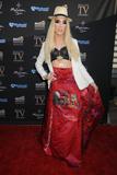 alaska Photo - 13 May 2015 - Hollywood California - Alaska 5000 Justin Honard 3rd Annual Reality TV Awards held at The Avalon-Hollywood Photo Credit Byron PurvisAdMedia