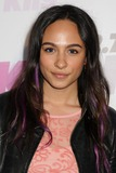 Aurora Perrineau Photo 3