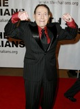 Jack LaLanne Photo - 2 November 2008 - Beverly Hills California - Jack LaLanne The Thalians 53rd Anniversary Ball Honoring Clint Eastwood held at The Beverly Hilton Hotel Photo Charles HarrisAdMedia