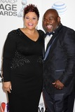 Tamela Mann Photo 3