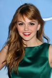 Aimee Teegarden Photo 3