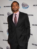 Christian Keyes Photo 3