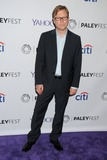 Andy Daly Photo - 14 March 2015 - Hollywood California - Andy Daly PaleyFest 2015 - Modern Family held at the Dolby Theatre Photo Credit Byron PurvisAdMedia