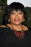 Zindzi Mandela Photo 3