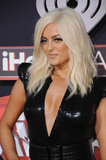 Bebe Rexha Photo - 05 March 2017 - Inglewood California - Bebe Rexha  2017 iHeartRadio Music Awards held at The Forum in Inglewood Photo Credit Birdie ThompsonAdMedia