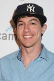Jared Kusnitz Photo 3