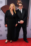 Dan Aykroyd Photo - 4 June 2015 - Hollywood California - Donna Dixon Dan Aykroyd AFI 43rd Life Achievement Award Gala Tribute To Steve Martin held at the Dolby Theatre Photo Credit Byron PurvisAdMedia