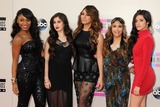 Fifth Harmony Photo 3