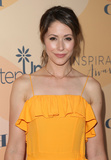 Amanda Crew Photo - 02 June 2017 - Beverly Hills California - Amanda Crew Step Up Womens Network 14th Annual Inspiration Awards held at The Beverly Hilton Hotel Photo Credit F SadouAdMedia