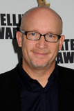 Alex Gibney Photo - 19 December 2010 - Century City California - Alex Gibney 15th Annual Satellite Awards presented by the International Press Academy held at the InterContinental Hotel Photo Byron PurvisAdMedia