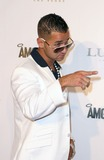 Mike The Situation Sorrentino Photo 3