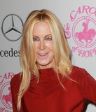 Joan Van Ark Photo - 20 October 2012 - Beverly Hills California - Joan van Ark 26th Anniversary Carousel Of Hope Ball - Presented By Mercedes-Benz Held At The Beverly Hilton Hotel Photo Credit Kevan BrooksAdMedia