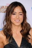 Chloe Bennet Photo 3