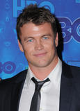 LUKE HEMSWORTH Photo - 18 September 2016 - Los Angeles California - Luke Hemsworth HBO Post Award Reception following the 68th Primetime Emmy Awards held at the Pacific Design Center Photo Credit Byron PurvisAdMedia