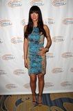 Jackie Cruz Photo 3