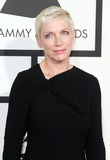 Annie Lennox Photo - 08 February 2015 - Los Angeles California - Annie Lennox 57th Annual GRAMMY Awards held at the Staples Center Photo Credit AdMedia