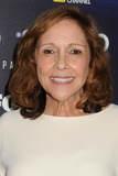 Ann Druyan Photo 3