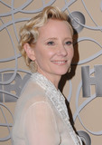 Anne Heche Photo - 08 January 2017 - Beverly Hills California - Anne Heche HBOs Official 2017 Golden Globe Awards After Party held at the Beverly Hilton Hotel Photo Credit Birdie ThompsonAdMedia