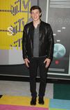 Shawn Mendes Photo 3