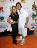 Adrienne Maloof-Nassif Photo 3