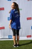 Danielle Bradbery Photo 3