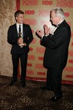 Charlie Carver Photo - 12 January 2014 - Beverly Hills California - Charlie Carver Jon Voight HBO Golden Globe Awards 2014 After Party held at Circa 55 at the Beverly Hilton Photo Credit Byron PurvisAdMedia