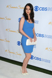 Adelaide Kane Photo - 18 May 2015 - West Hollywood California - Adelaide Kane 3rd Annual CBS Television Studios Rooftop Summer Soiree held at The London Hotel Photo Credit Byron PurvisAdMedia