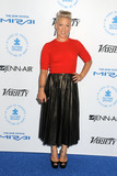 Pink (Alecia Moore) Photo - 8 October 2015 - Santa Monica California - Pink Alecia Moore Autism Speaks To Los Angeles Celebrity Chef Gala held at Barker Hangar Photo Credit Byron PurvisAdMedia