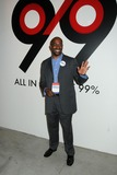 Van Jones Photo 3