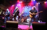 Kentucky Headhunters Photo 3