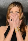 RENEE RUSSO Photo 3