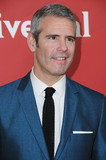 Andy Cohen Photo - 17 January 2017 - Pasadena California - Andy Cohen 2017 NBCUniversal Winter Press Tour held at the Langham Huntington Hotel Photo Credit Birdie ThompsonAdMedia
