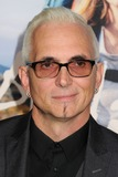 Art Alexakis Photo - 19 November 2014 - Beverly Hills California - Art Alexakis Everclear Wild Los Angeles Premiere held at the AMPAS Samuel Goldwyn Theater Photo Credit Byron PurvisAdMedia
