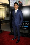 Dev Patel Photo 3