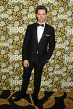 Andrew Rannells Photo - 10 January 2016 - Beverly Hills California - Andrew Rannells HBO 2016 Golden Globe Awards After Party held at Circa 55 Photo Credit Byron PurvisAdMedia