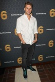 Ryan Phillippe Photo - 10 May 2012 - Los Angeles California - Ryan Phillippe Hollywood entertainment studios television networks talent agencies and guilds launch Got Your 6 a collective action initiative dedicated to creating opportunities for veterans in six categories JOBS EDUCATION HOUSING HEALTH FAMILY and LEADERSHIP held at SAG-AFTRA Photo Credit Kevan BrooksAdMedia