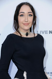 Noah Cyrus Photo - 22 April 2017 - Los Angeles California - Noah Cyrus The Humane Society of the United States LA Benefit Gala held at Paramount Studios in Los Angeles Photo Credit Birdie ThompsonAdMedia