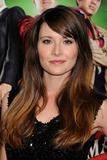 Vanessa Britting Photo 3