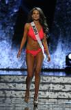 alaska Photo - 01 June 2016 - Las Vegas Nevada - Miss Alaska Ariane Audett  2016 Miss USA Pageant Preliminary Competetion at the T-Mobile Arena  Photo Credit MJTAdMedia