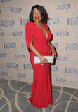 Niecy Nash Photo - 08 January 2017 - Beverly Hills California - Niecy Nash HBOs Official 2017 Golden Globe Awards After Party held at the Beverly Hilton Hotel Photo Credit Birdie ThompsonAdMedia