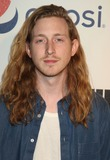 Asher Roth Photo - 23 January 2014 - Hollywood California - Asher Roth Billboard 2nd Annual Power 100 Cocktail Reception held at the Emerson Theater Photo Credit Russ ElliotAdMedia