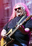Kentucky Headhunters Photo 3
