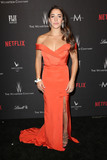 Aly Raisman Photo - 08 January 2016 - Beverly Hills California - Aly Raisman 2017 Weinstein Company And Netflix Golden Globes After Party held at the Beverly Hilton Photo Credit F SadouAdMedia